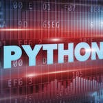The Raspberry Pi Platform and Python Programming for the Raspberry Pi