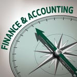 Financial Accounting Toolkit for Decision Making