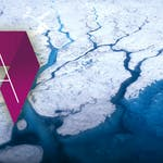 Global Arctic