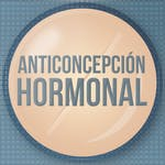 Anticoncepción hormonal al alcance de todos by Universitat Autònoma de Barcelona