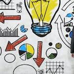 Iniciación y Planificación de Proyectos by Tecnológico de Monterrey, University of California, Irvine