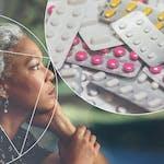 Understanding Patient Perspectives on Medications by University of Copenhagen