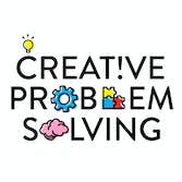 Creative Problem Solving by University of Minnesota
