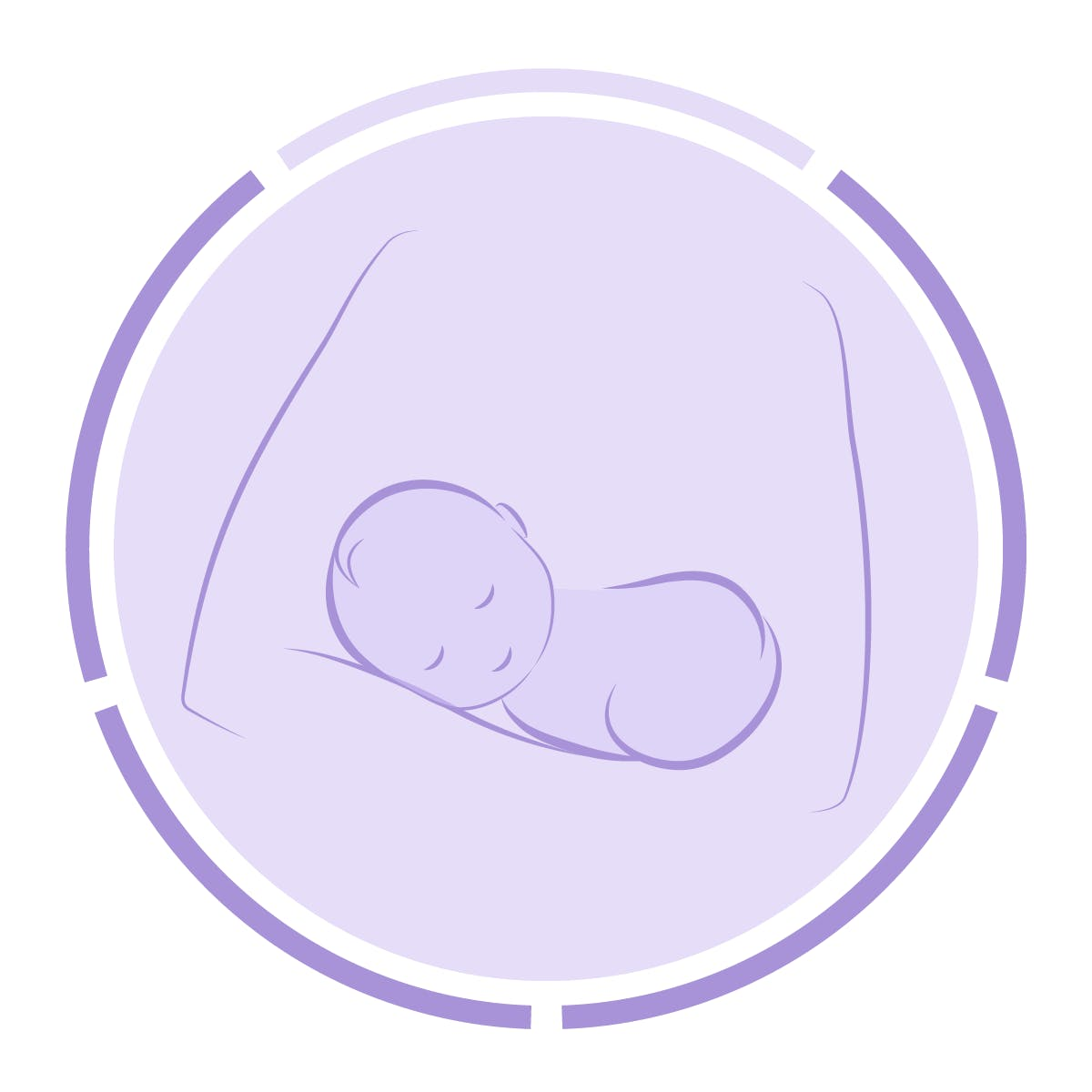 Supporting Parents of a Newborn Baby
