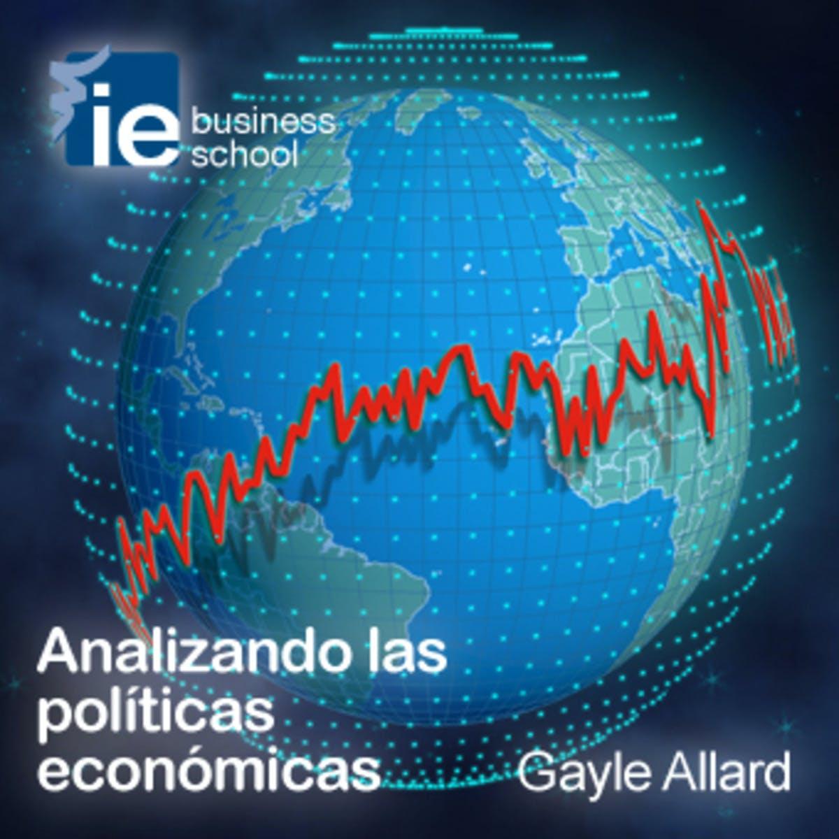 Analizando las Políticas Económicas