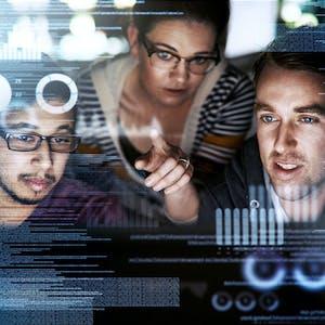 Identifying Security Vulnerabilities in C/C++Programming