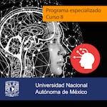 Cognición encarnada by Universidad Nacional Autónoma de México