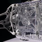 Generative Design for Additive Manufacturing by Autodesk