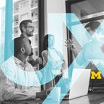 Evaluating Designs with Users by University of Michigan