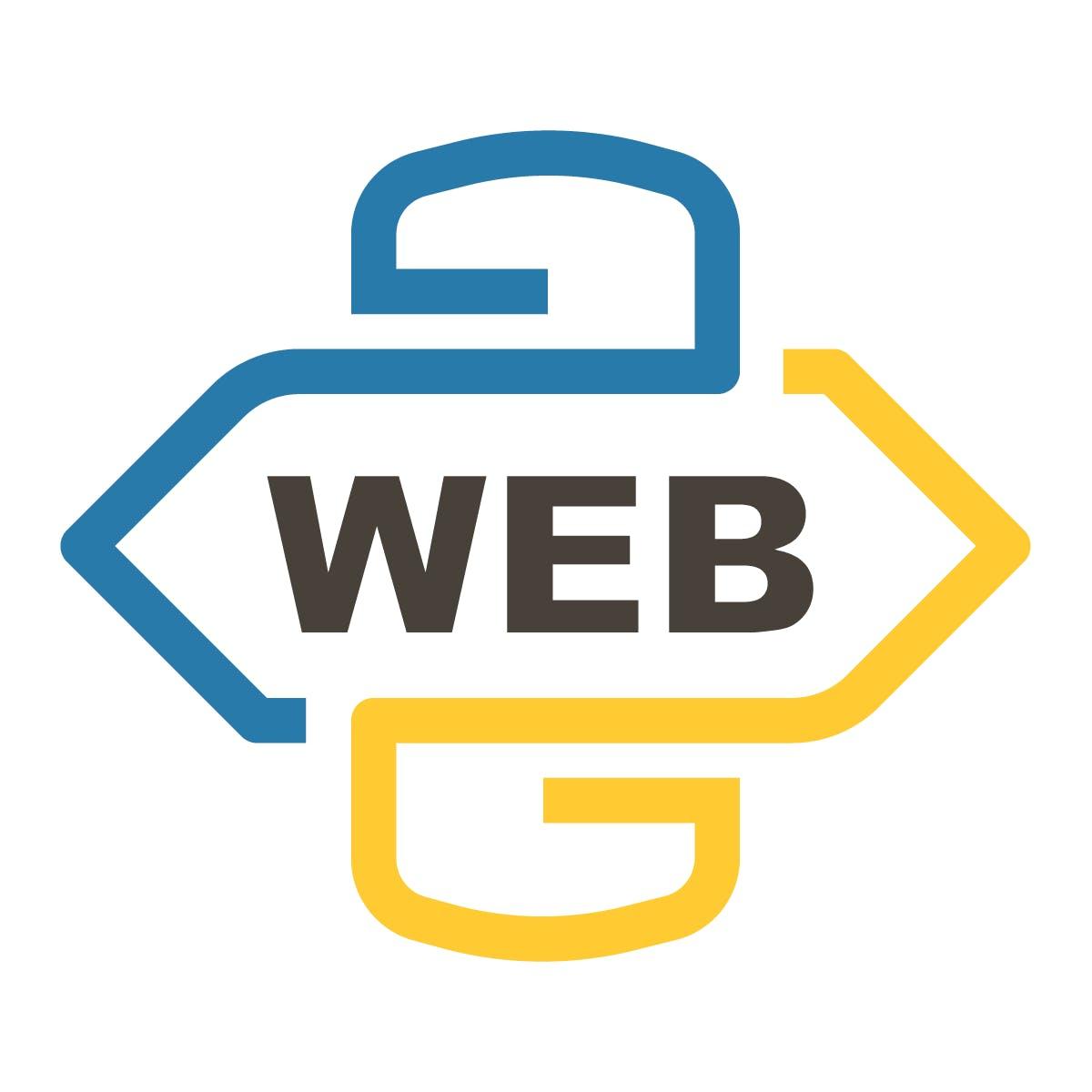 Создание Web-сервисов на Python