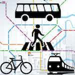 Introducción a los modelos de demanda de transporte by Pontificia Universidad Católica de Chile
