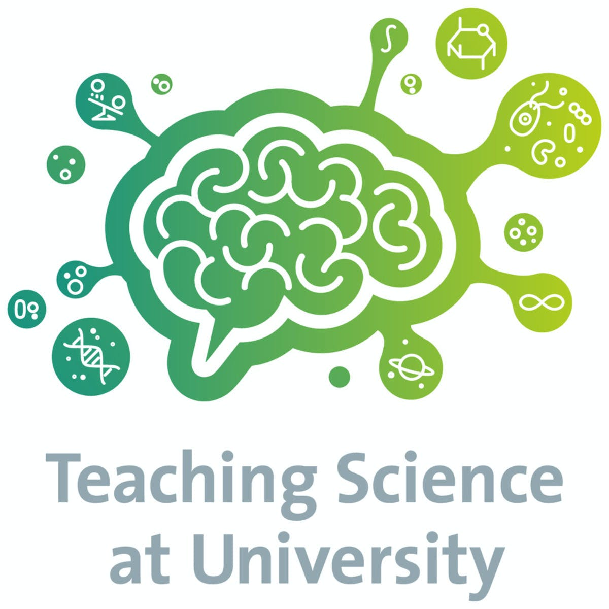 Teaching Science at University