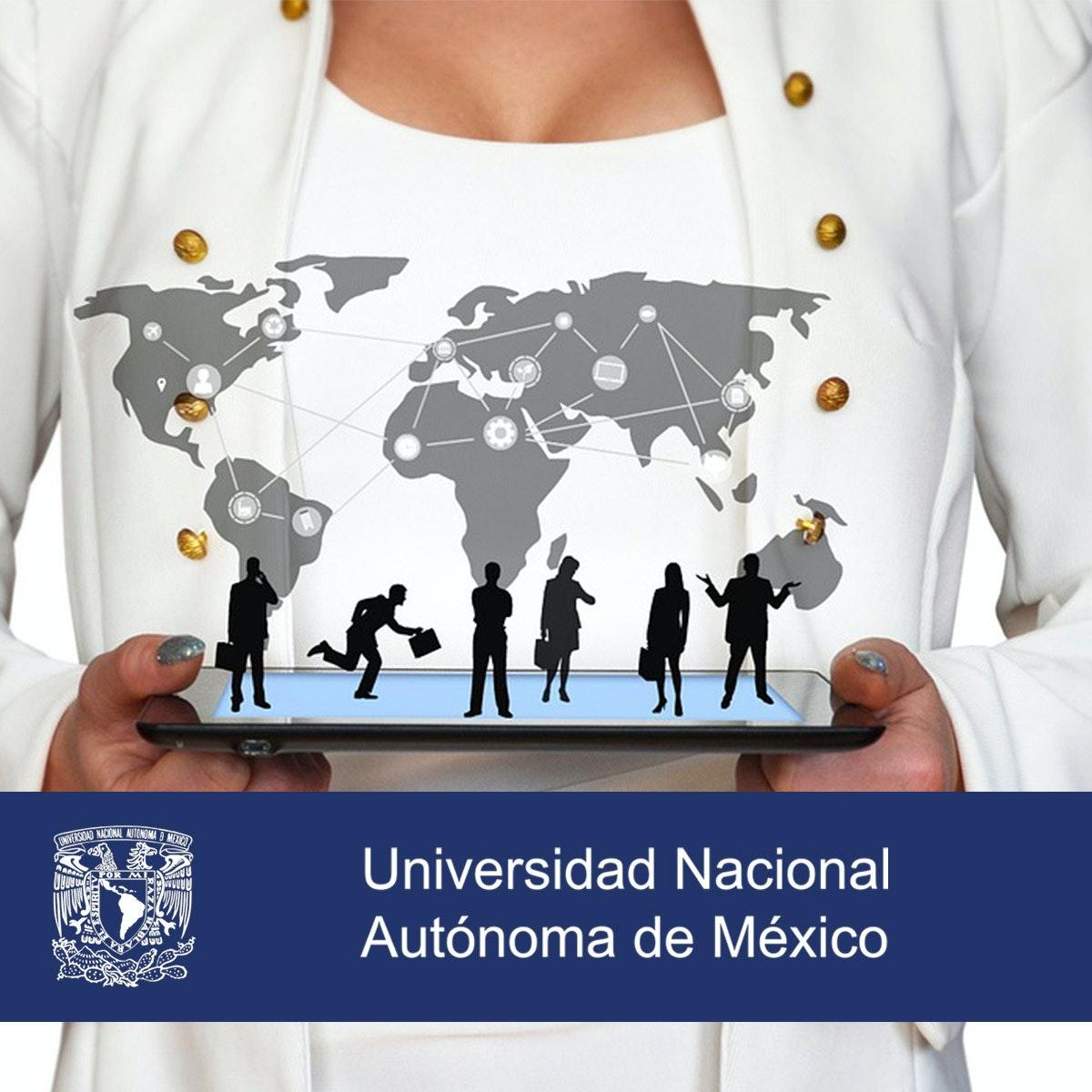 free online courses for https://d3njjcbhbojbot.cloudfront.net/api/utilities/v1/imageproxy/https://s3.amazonaws.com/coursera-course-photos/41/c3e43dce7b4a79bf829b65ba44c64d/GobiernosLocales_FINAL.jpg?auto=format%2Ccom