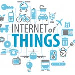 Cybersecurity and the Internet of Things by University System of Georgia