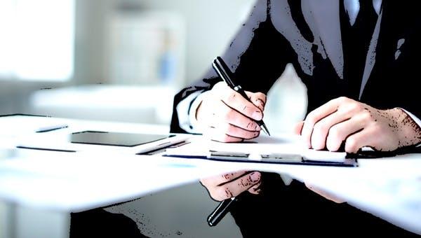 High-Impact Business Writing
