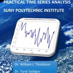 Practical Time Series Analysis by The State University of New York