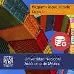 Designing data-intensive applications by Universidad Nacional Autónoma de México