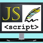 JavaScript Decision Programming with Switch by Coursera Project Network