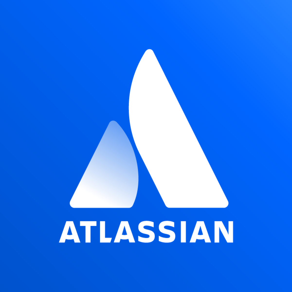 Agile with Atlassian Jira