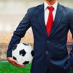 A prática da gestão de clubes e federações esportivas by Fundação Instituto de Administração