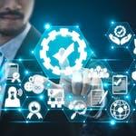 Introducción a Lean Six Sigma by Tecnológico de Monterrey