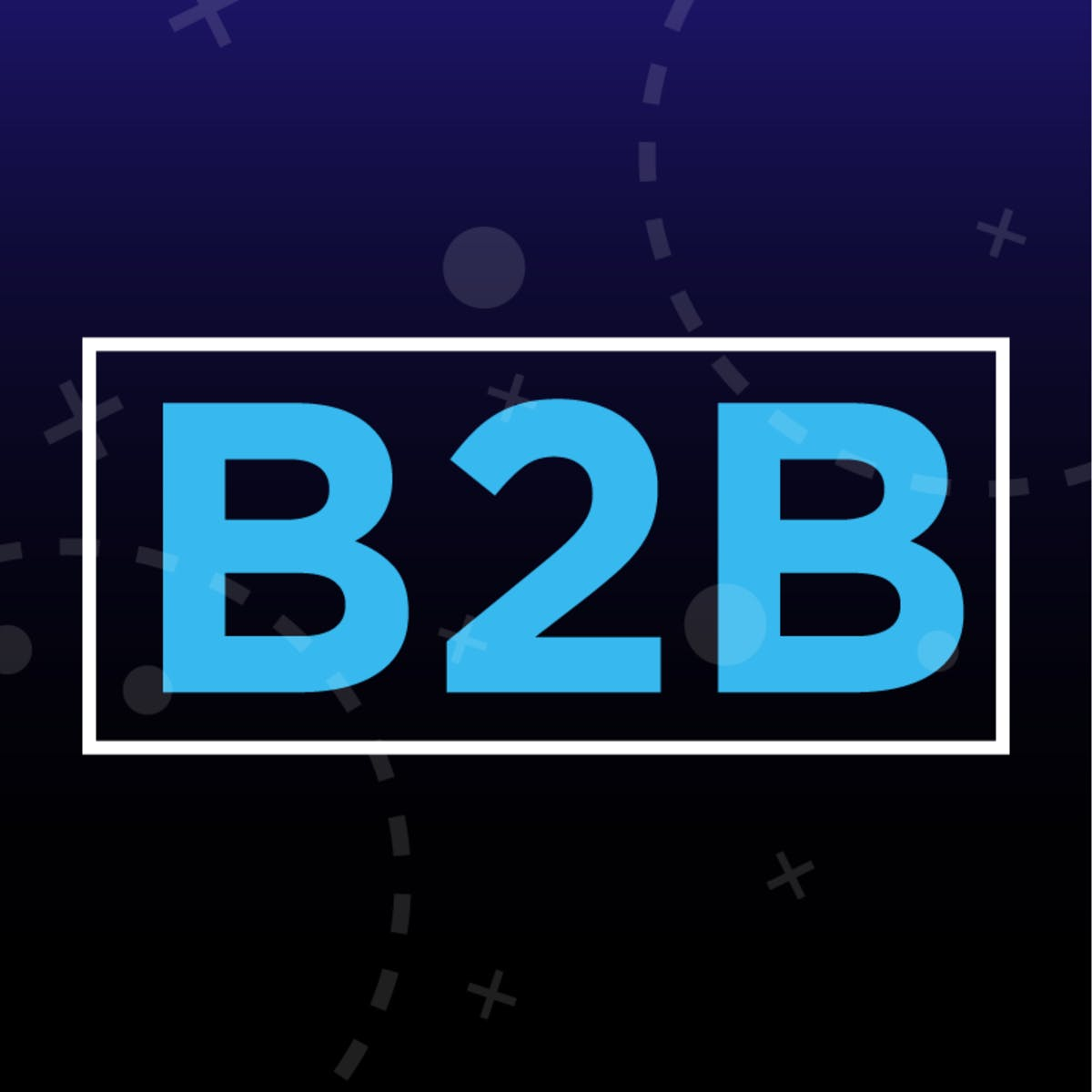 Marketing e vendas B2B: Fechando novos negócios
