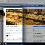 Building a Business Presence With Facebook Marketing by Coursera Project Network