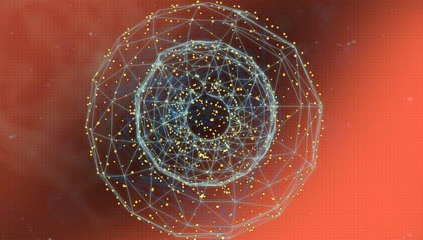 Cluster Analysis in Data Mining