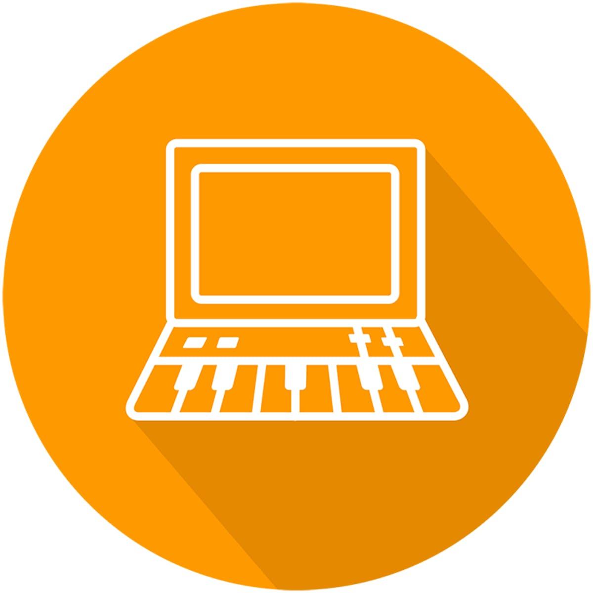 Introducción a la producción musical