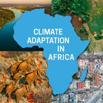 Climate Adaptation in Africa by University of Cape Town