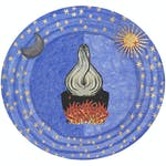 Magic in the Middle Ages by Universitat de Barcelona