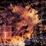 Математические методы в психологии. Основы применения (Mathematical Methods in Psychology: Basics of Applying) by Saint Petersburg State University