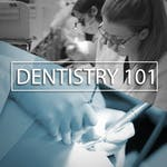 Dentistry 101 by University of Michigan