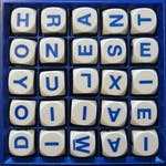Create a Boggle Word Solver using recursion in Python by Coursera Project Network