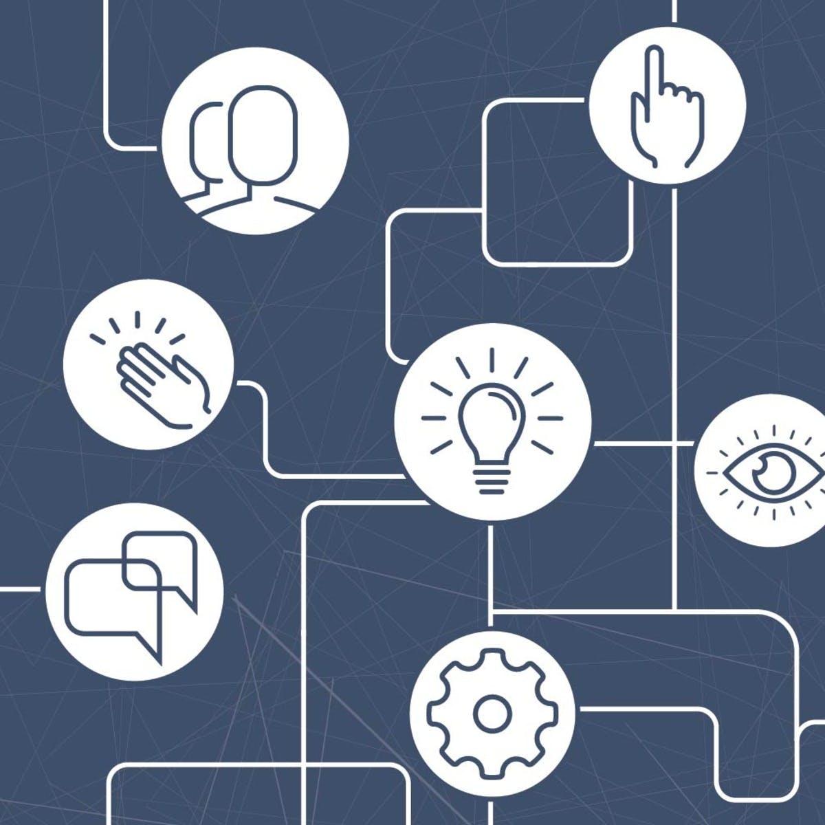 Identifying Social Entrepreneurship Opportunities