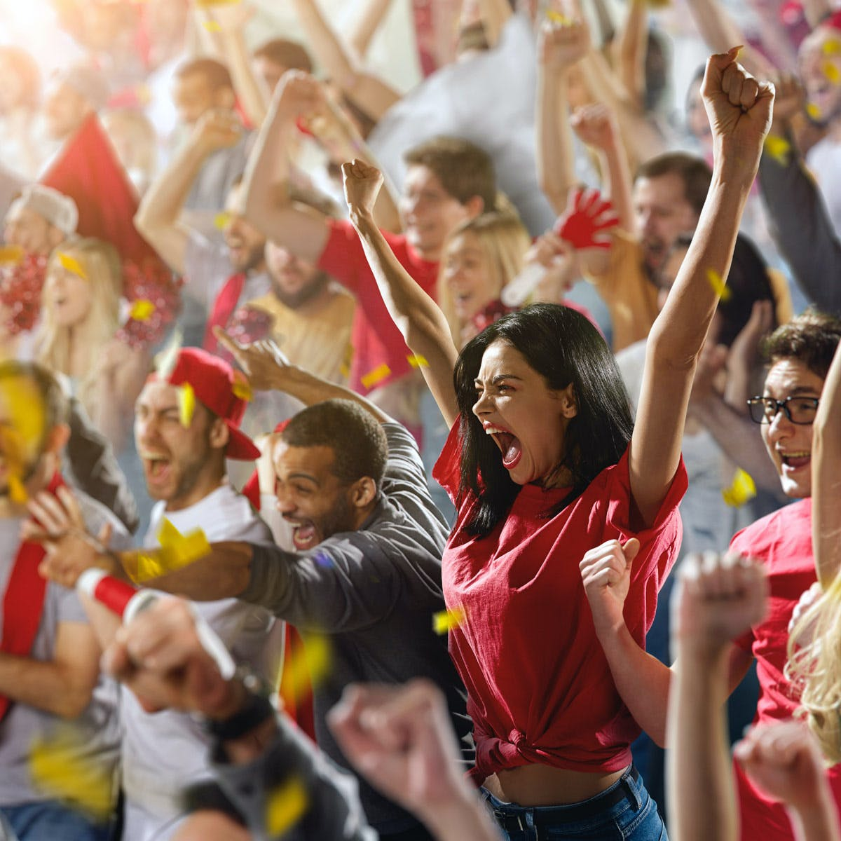 Spanish Vocabulary: Sports, Travel, and the Home