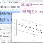 RStudio for Six Sigma - Hypothesis Testing by Coursera Project Network