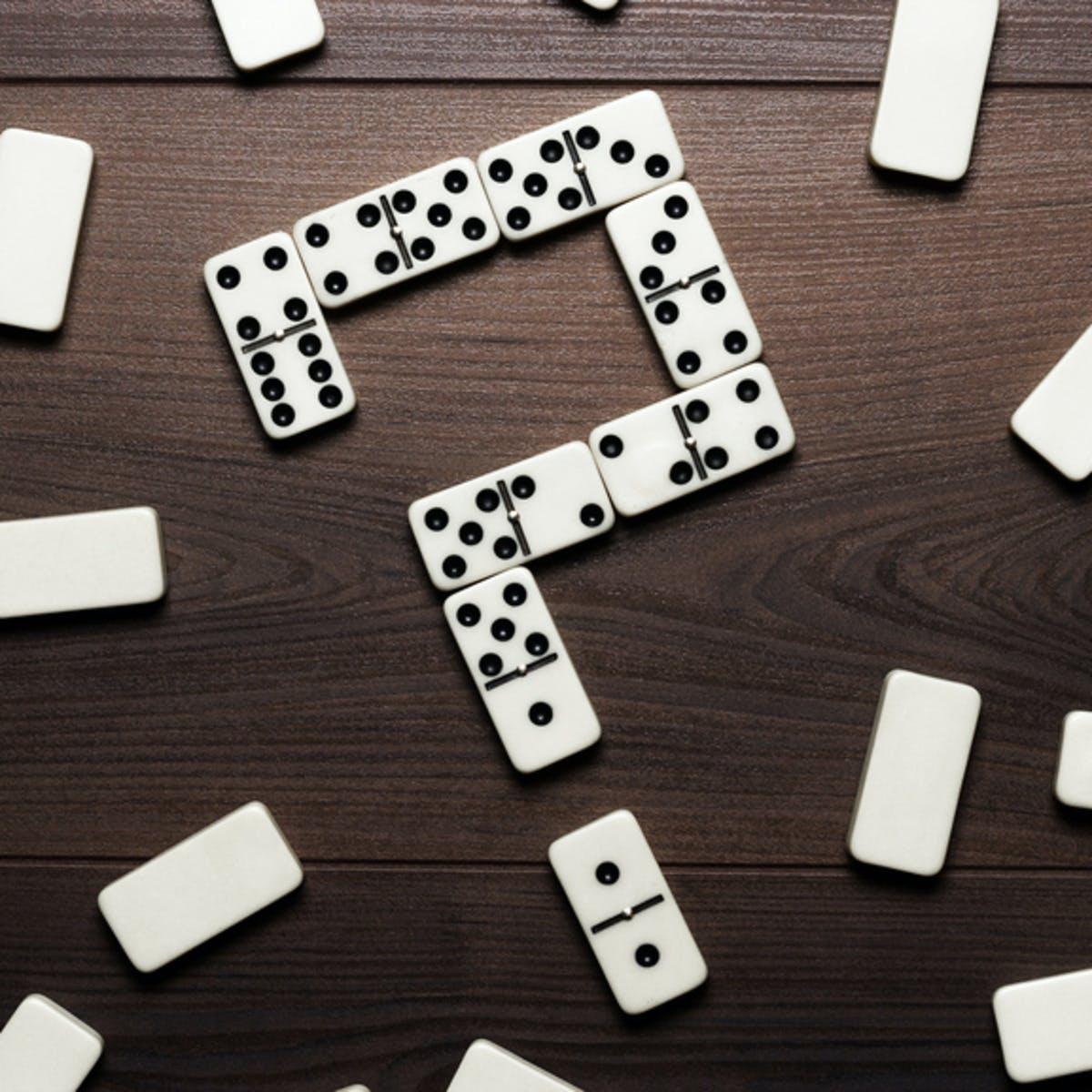 Современная комбинаторика (Modern combinatorics)