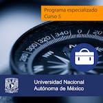 Proyecto final sobre negociación para un mejor clima laboral by Universidad Nacional Autónoma de México