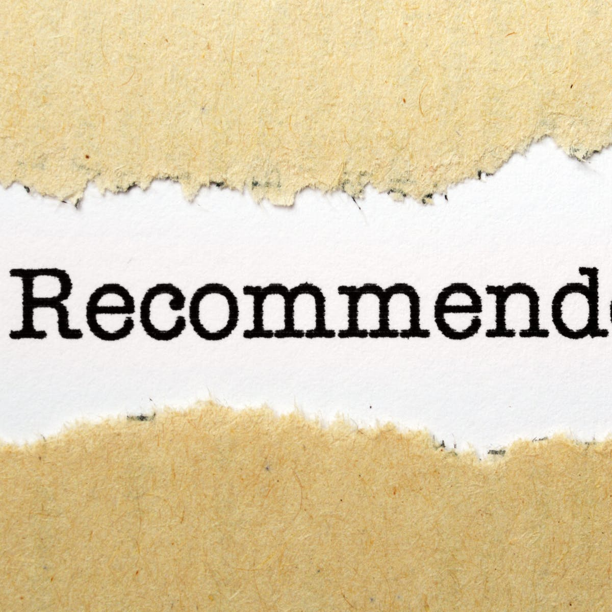 Recommender Systems Capstone