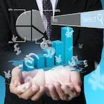 Fundamentos del análisis de datos para la toma de decisiones by Tecnológico de Monterrey
