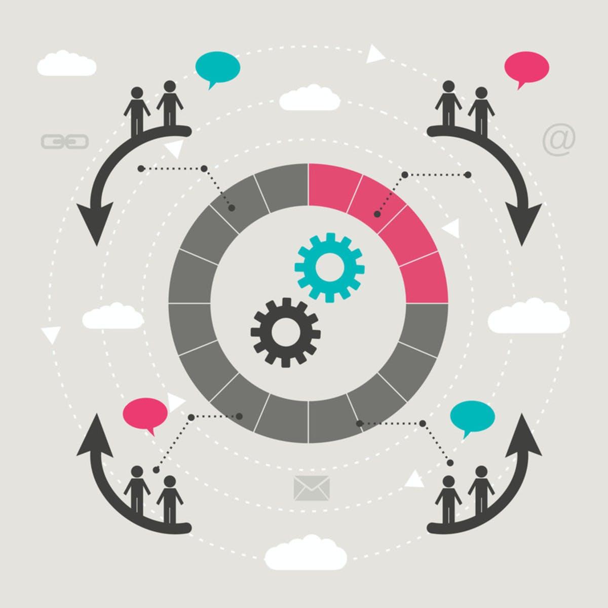 Введение в системное проектирование