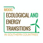 Ecological and Energy Transitions in Southern Countries by École normale supérieure