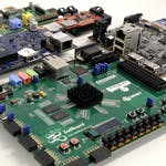 Embedded Hardware and Operating Systems by EIT Digital