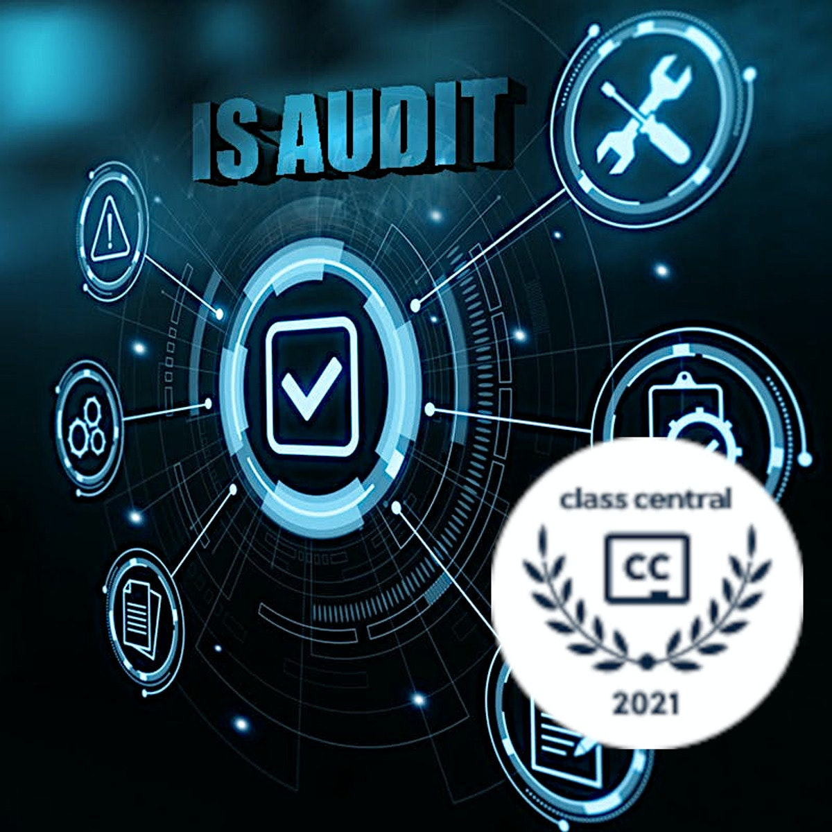 Information Systems Auditing, Controls and Assurance Coupon