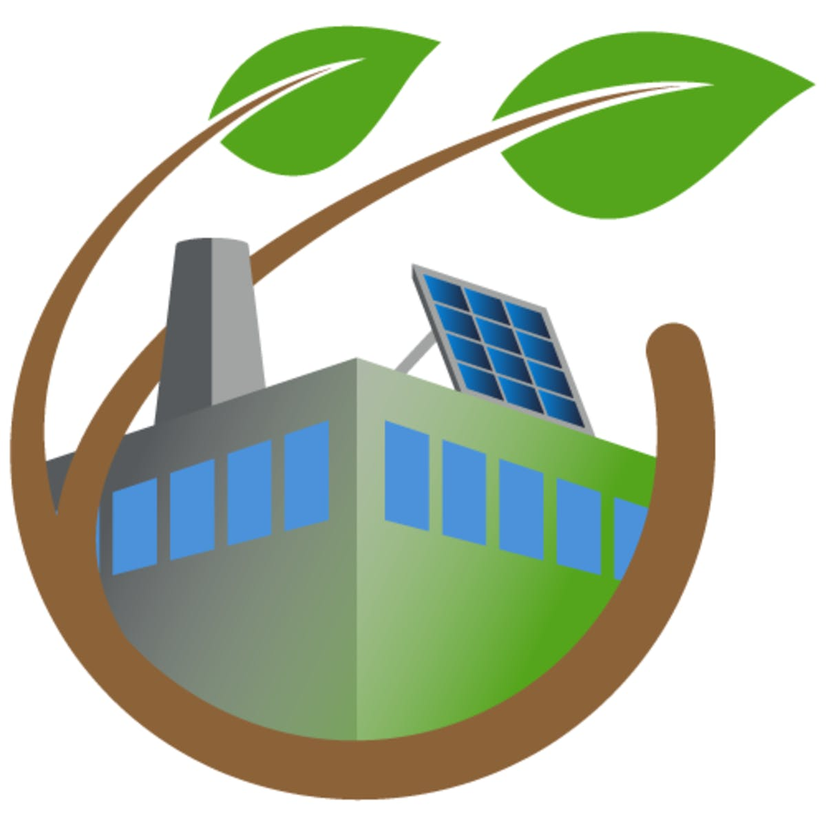 Capstone: Creating A Sustainability Proposal