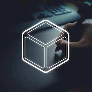 Blockchain Opportunity Analysis