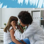 Hearing Loss in Children by University of Michigan