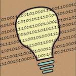 IBM Data Topology by IBM
