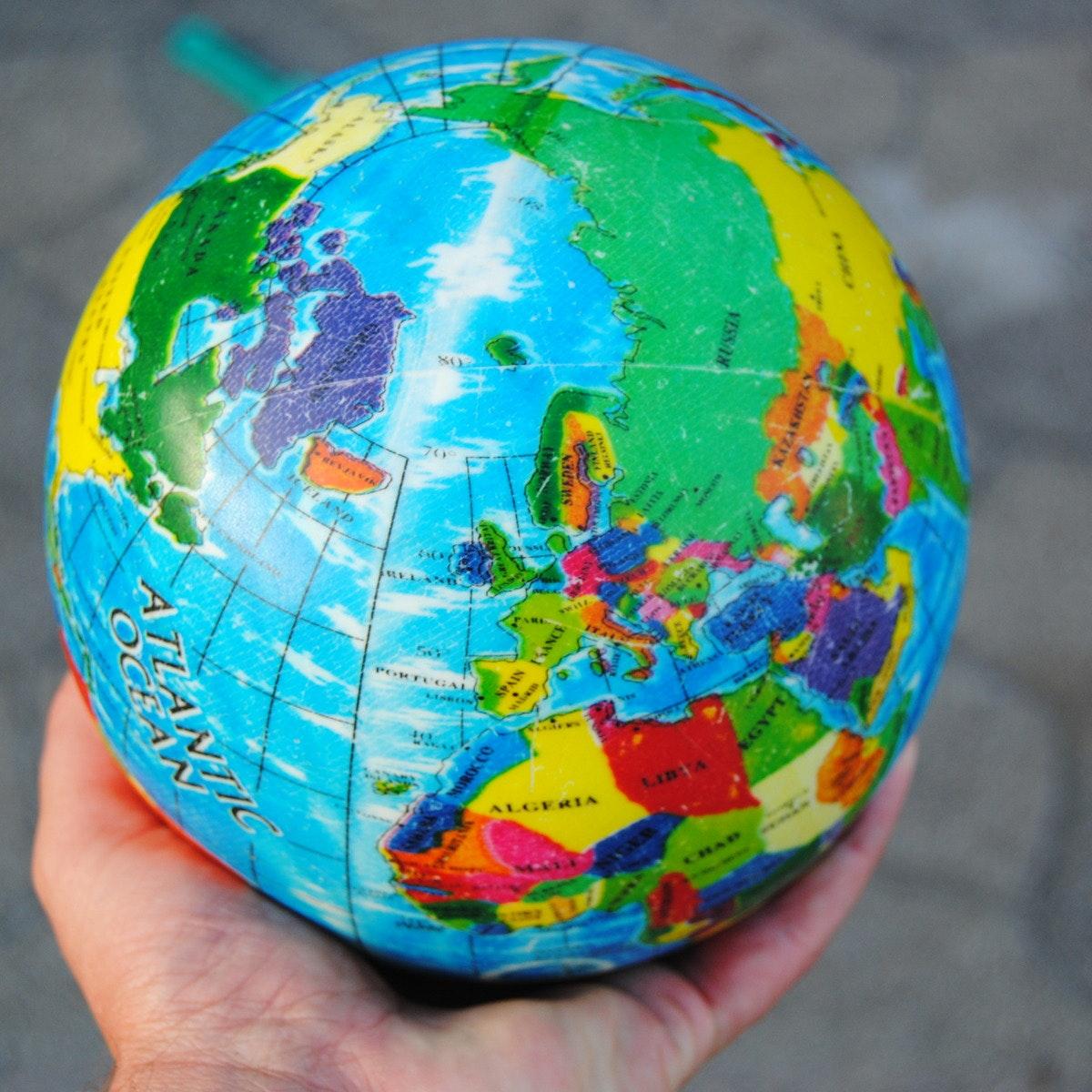 Environmental Management & Ethics Coupon